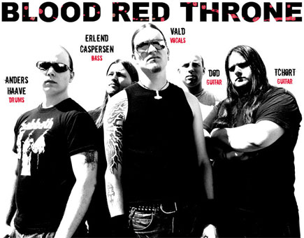 band_bloodredthrone