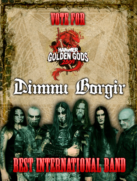golden-gods-flyer