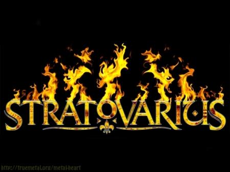 stratovarius_front