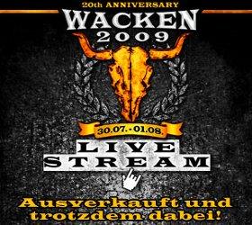 wacken-2009-livestream