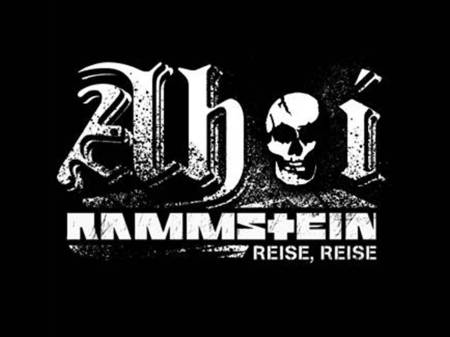 Rammstein_006