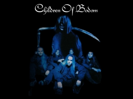 Children_of_Bodom