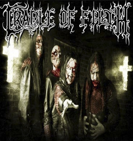 cradle_of_filth_e-flyer