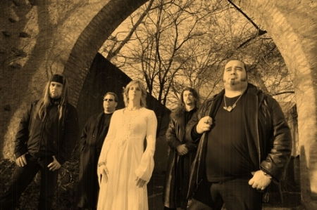 Crematory_Band_11