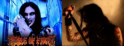 Dani_Filth_Shagrath