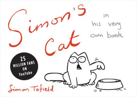 simons-cat-book