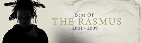 Rasmus1