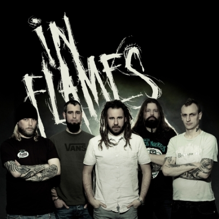 In Flames1