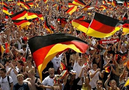 image: deutschland11