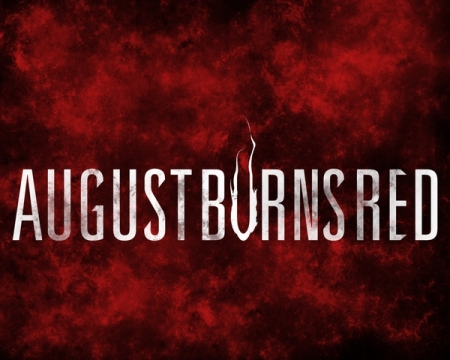 august_burns_red_wall_by_wowhaxer
