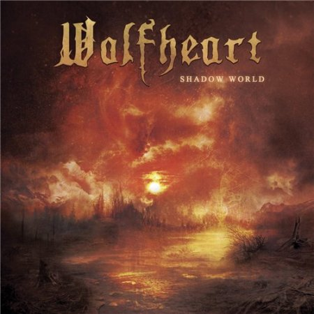 wolfheart-shadow-world-2015